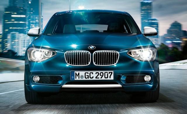 BMW-pic
