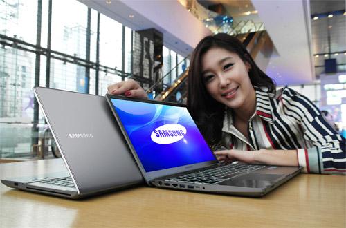 Samsung series-7-chronos