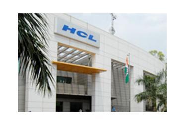 HCL_Infosystems