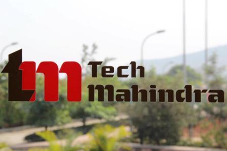 Tech Mahindra India