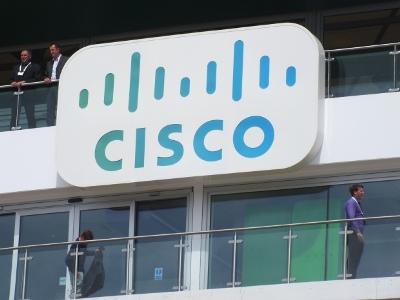 Cisco India