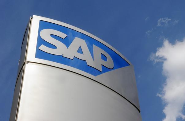 SAP image now