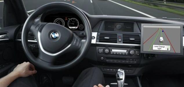 Self-driving-cars_pic