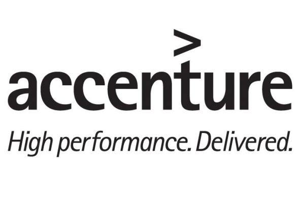 Accenture deploys transportation management system at Russian brewer