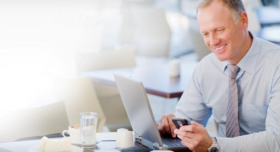 Avaya IT Professional Services
