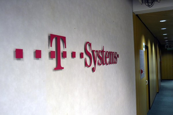 T-Systems image