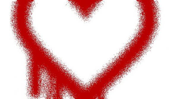 Heartbleed spreads