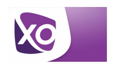 Xo communications image