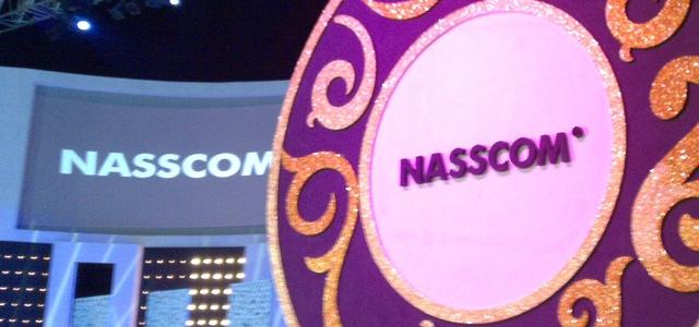 Nasscom-pic-t35tM