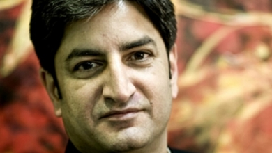 Uday Challu, co-founder and CEO, iYogi