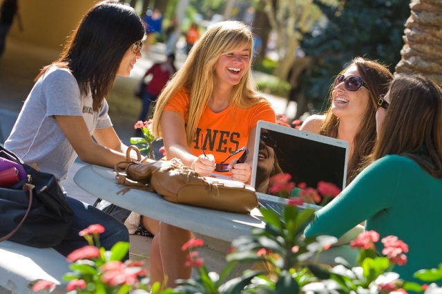 University of Miami and UHealth Standardize on Aruba Wi-Fi