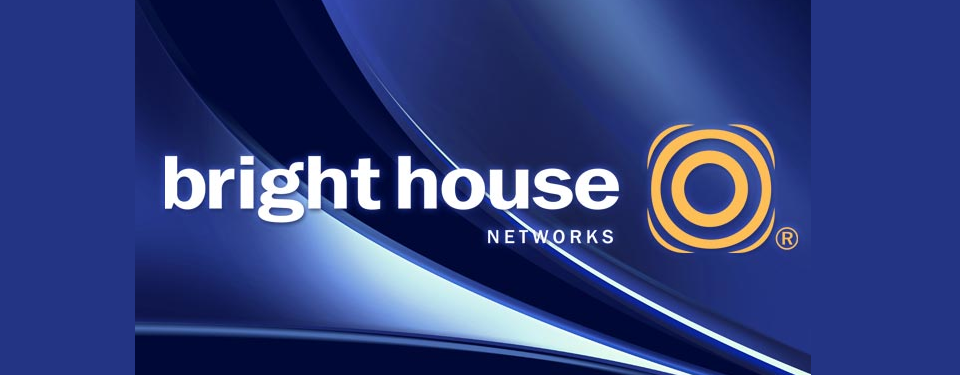 Bright House Networks Enterprise Solutions