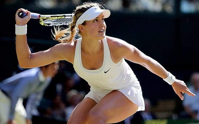 IBM boosts digital experience at Wimbledon