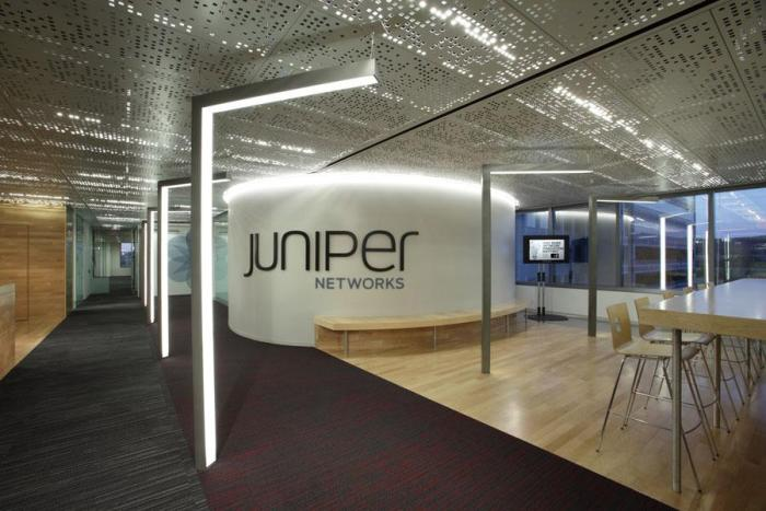Juniper Archives | InfotechLead