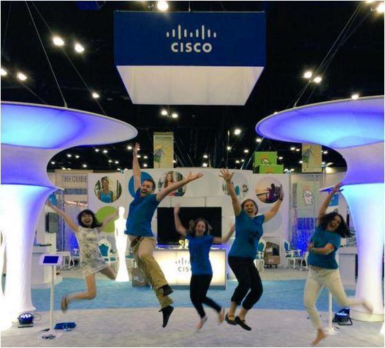 Cisco Security