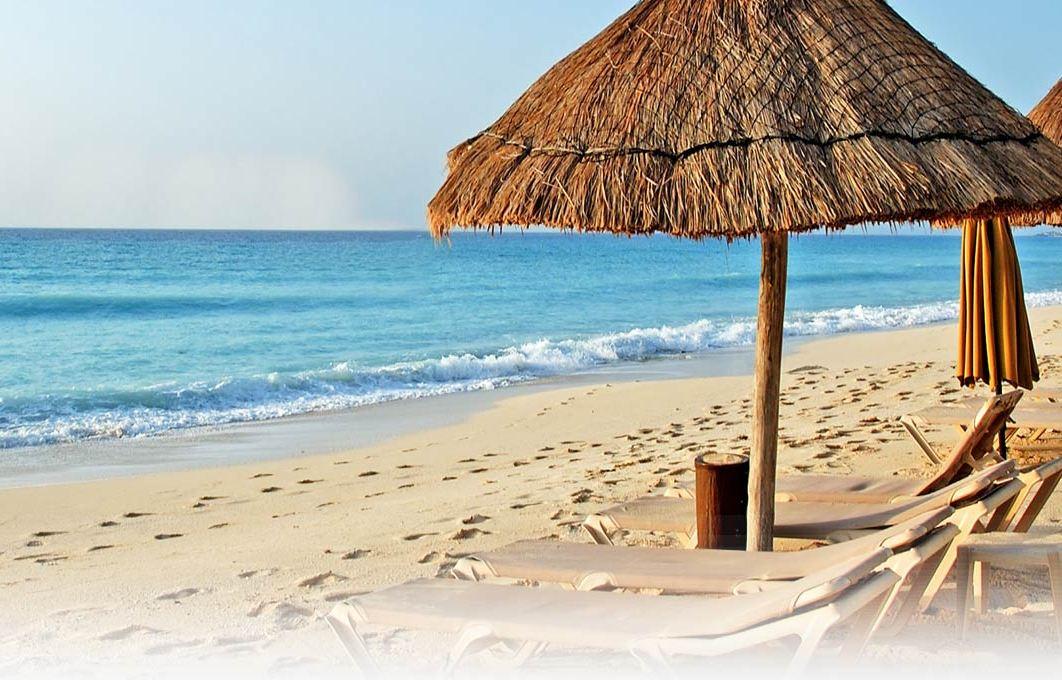 goa tourism sector welcomes online foreign registration. Black Bedroom Furniture Sets. Home Design Ideas