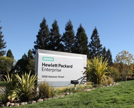 Hewlett-Packard-Enterprise-Hanover-Street1