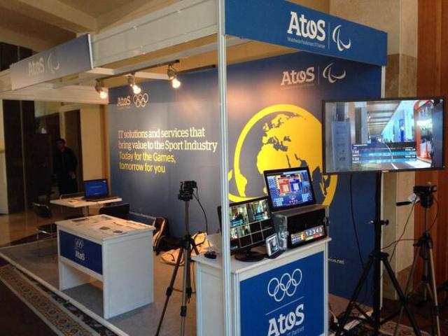 atos-technology-for-enterprises