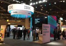 ibm-for-enterprise-technology