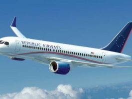 republic-airways-and-airline-technology