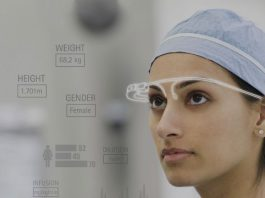 wearable-devices-for-enterprises-image-by-accenture