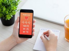 mhealth-set-to-reshape-delivery-of-us-healthcare