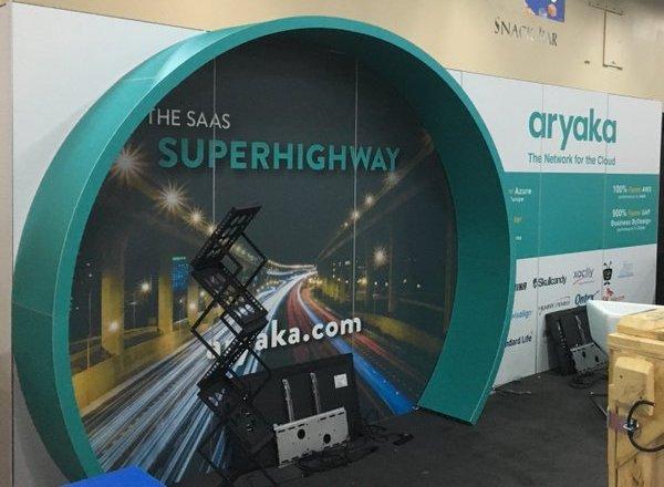 aryaka-networks
