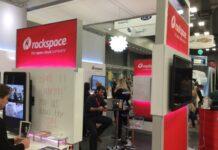 rackspace-for-data-center