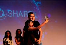 shareit-in-india