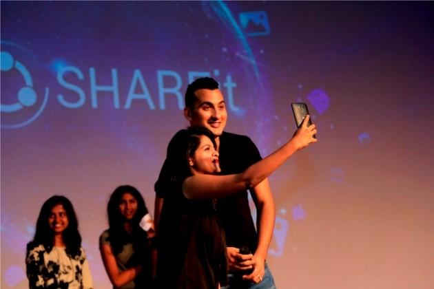 shareit-in-india