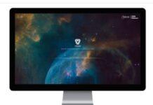 volume-website