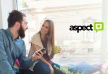aspect-survey-chatbot