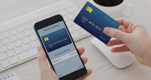 digital-banking-and-technology