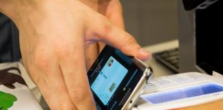 Digital payment and mobile