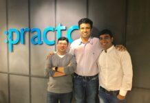 Practo acquires analytics co Enlightiks