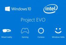 Windows10-Intel-Project-Evo-1024x576