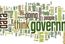 e-governance and technology