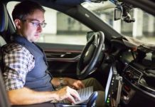 BMW-Intel-Mobileye-2