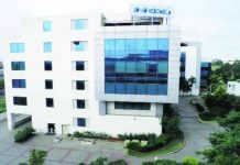 HCL Technologies for enterprises