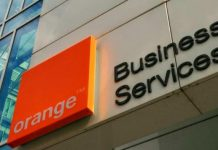 Orange Business for enterprise technology