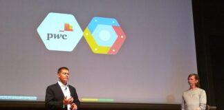 Adam Massey, director of Technology Partnerships at Google Cloud
