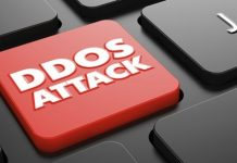 DDoS and Arbor Networks