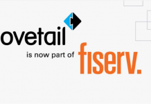 Fiserv acquired Dovetail Group