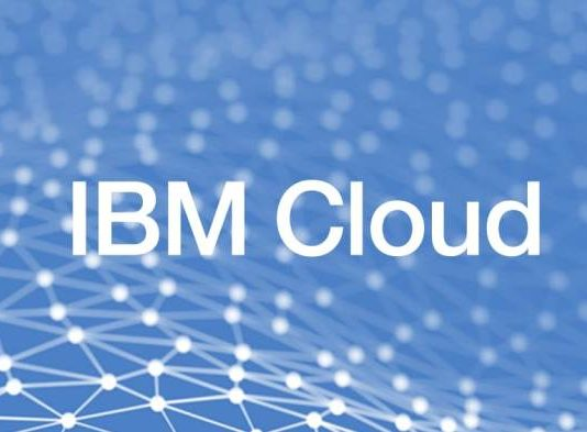 IBM Cloud for CIOs