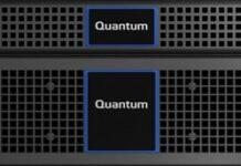 Quantum Xcellis Foundation