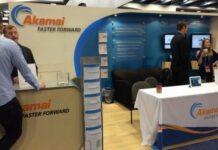 Akamai for IoT