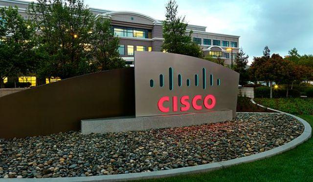 Cisco for CIOs