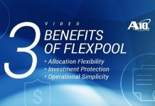 A10 Networks  A10 FlexPool