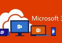 Microsoft 365 price India