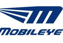 intel_mobileye_blue